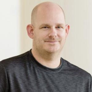 Daniel A. Collier